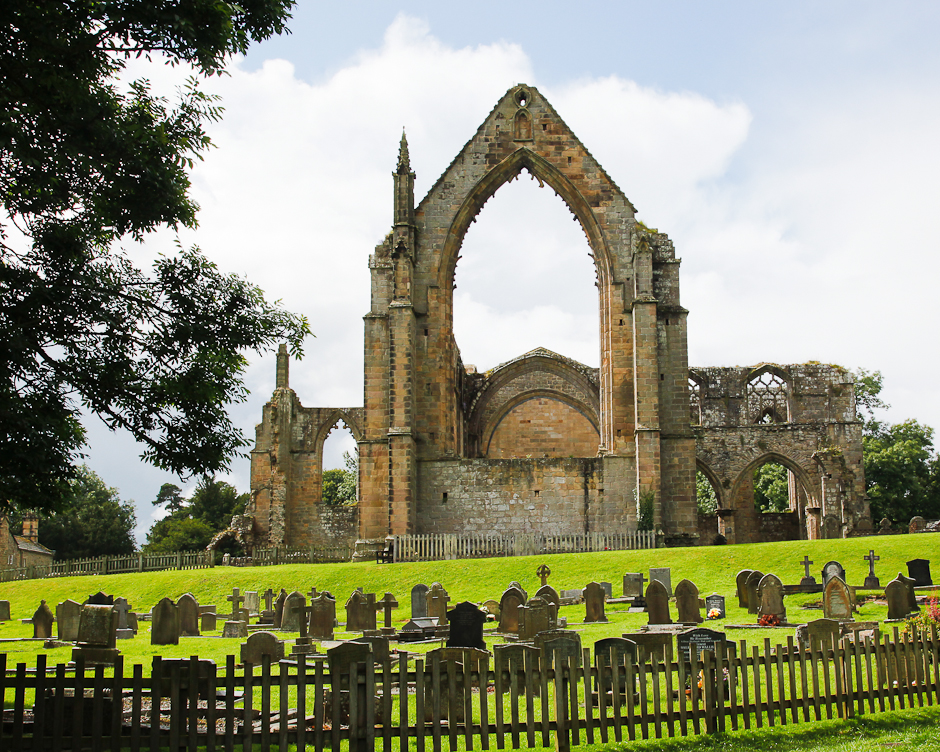Bolton_Abbey-0591