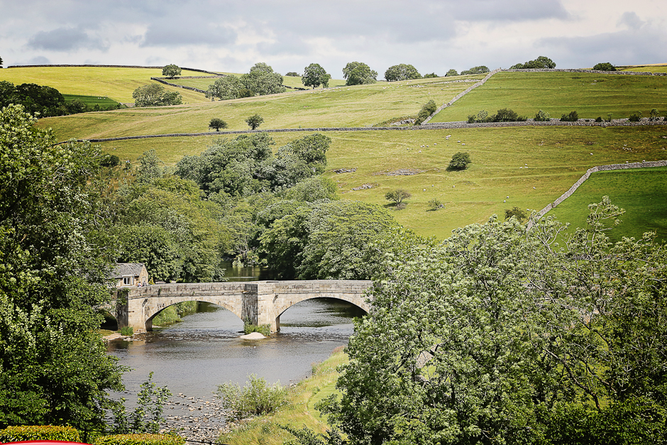 Burnsall-105